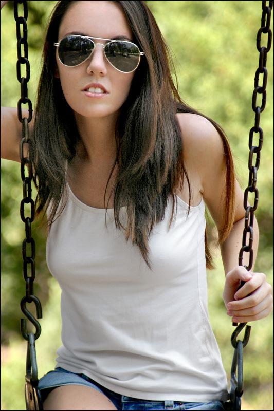 https://photos.modelmayhem.com/photos/110929/23/4e855fe943552.jpg
