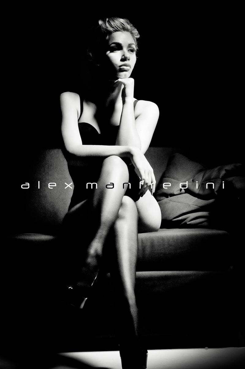 http://www.miamiglamourmodels.com/category/crystal-lynn Sep 30, 2011 alex Manfredini Crystal Lynn by Alex Manfredini
