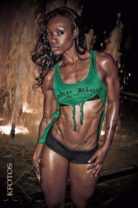 Courtney Desha Bureau Model Gonzales Louisiana Us