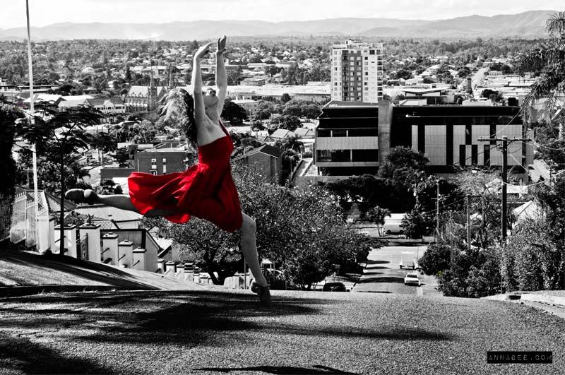 Female model photo shoot of AnnA gEE fOtOs in Ipswich QLD Australia