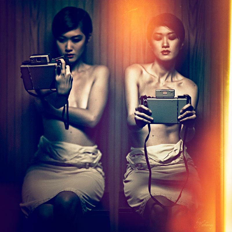 Male model photo shoot of Hathaway in Atlanta