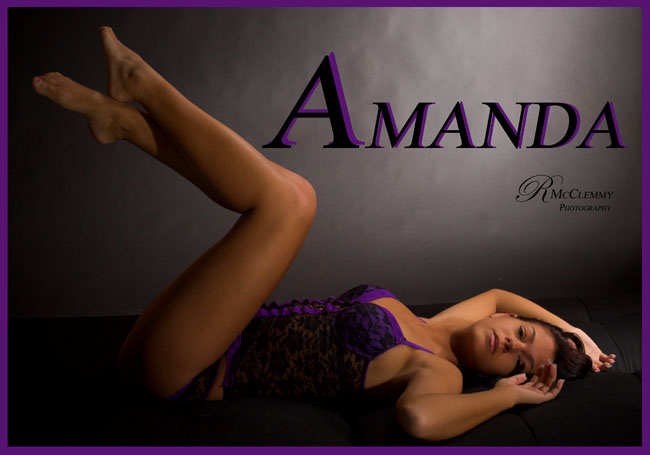 my studio Oct 01, 2011 R Mcclemmy Amanda