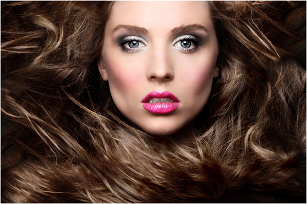 Female model photo shoot of KatieNattrass