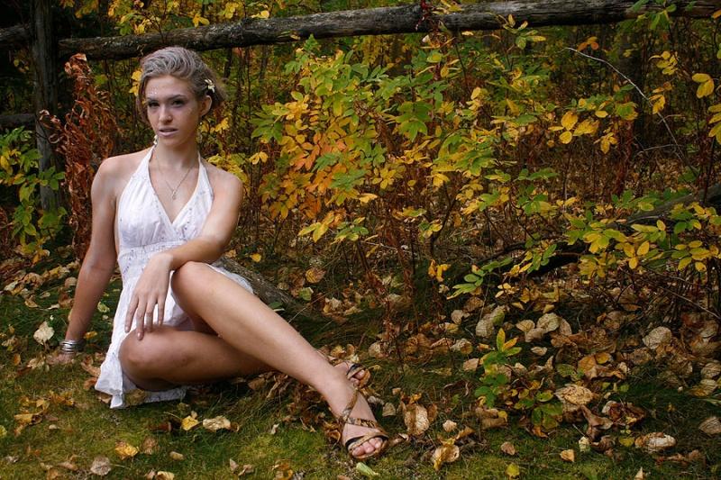 Female model photo shoot of Kay Peers and Phedre Rachelle in Alberta