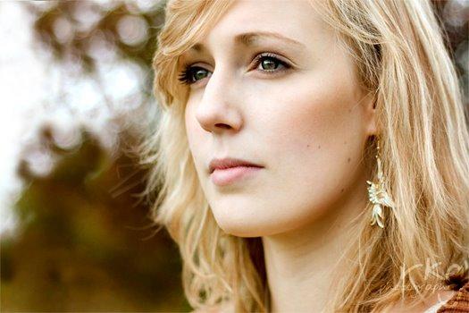 Female model photo shoot of Jessica Lovell-Hewitt in Stroud