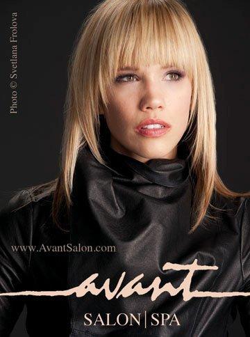 Female model photo shoot of Craving Creativity ATX