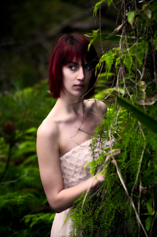 Female model photo shoot of Lithaa by Philip Batey