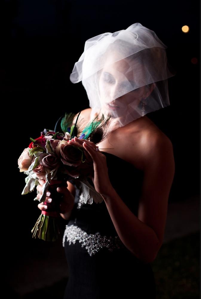 Female model photo shoot of Kristin Sweeting