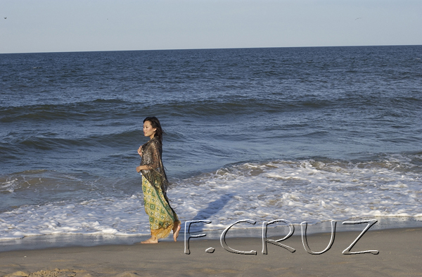 Male and Female model photo shoot of CruzF and pomegranatesix