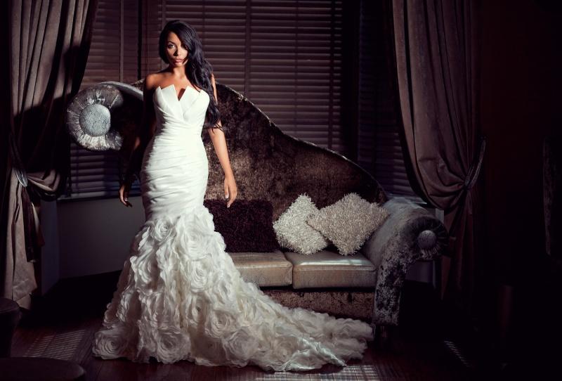 Oct 05, 2011 Bridal Sept 11