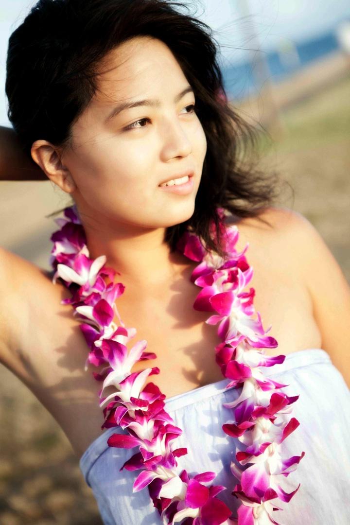Ala Moana Beach Park Oct 06, 2011 Mike Yanga Photography Aloha