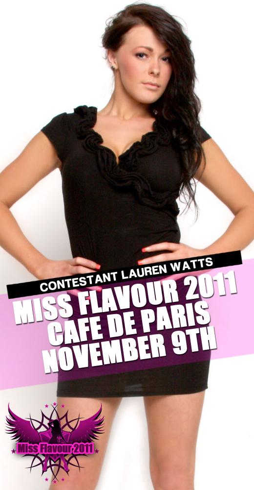 Female model photo shoot of lauren watts in Cafe den Paris