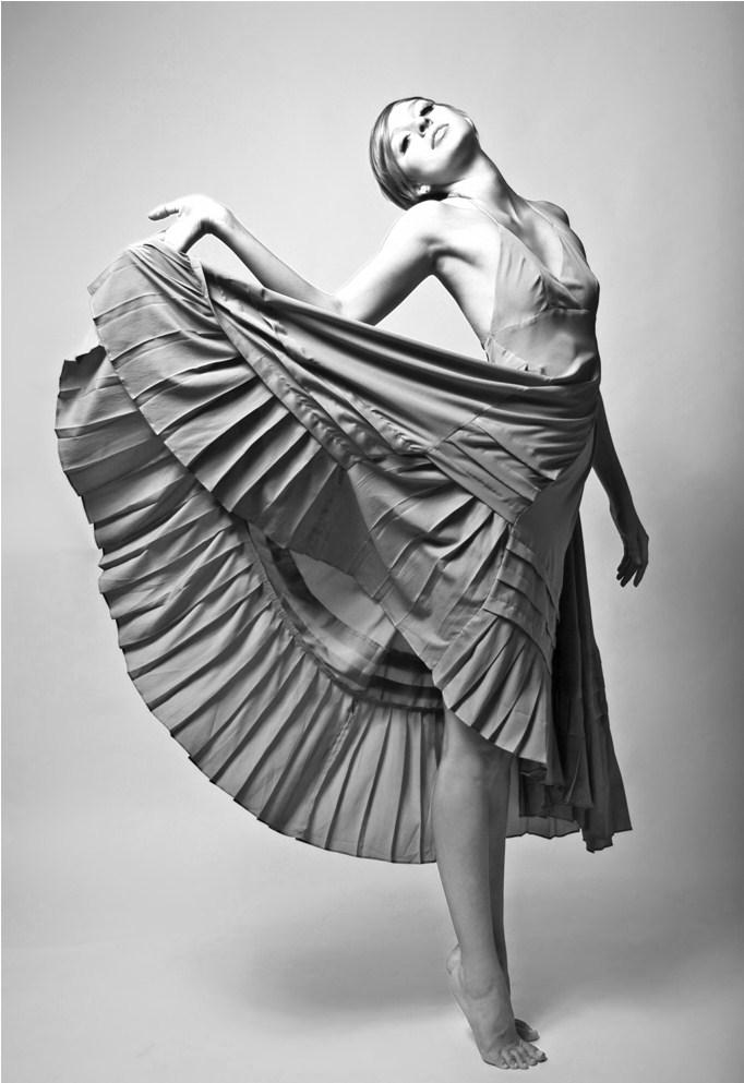 Female model photo shoot of AriannaK