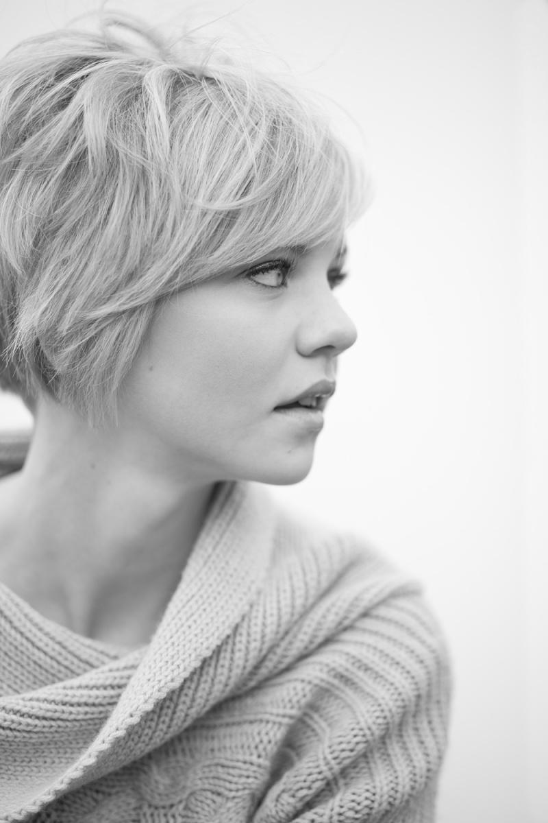 Oct 08, 2011 Alison Worthen Photography
