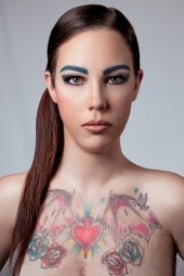 http://photos.modelmayhem.com/photos/111009/01/4e9156e760fd1_m.jpg
