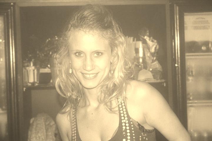 Oct 09, 2011