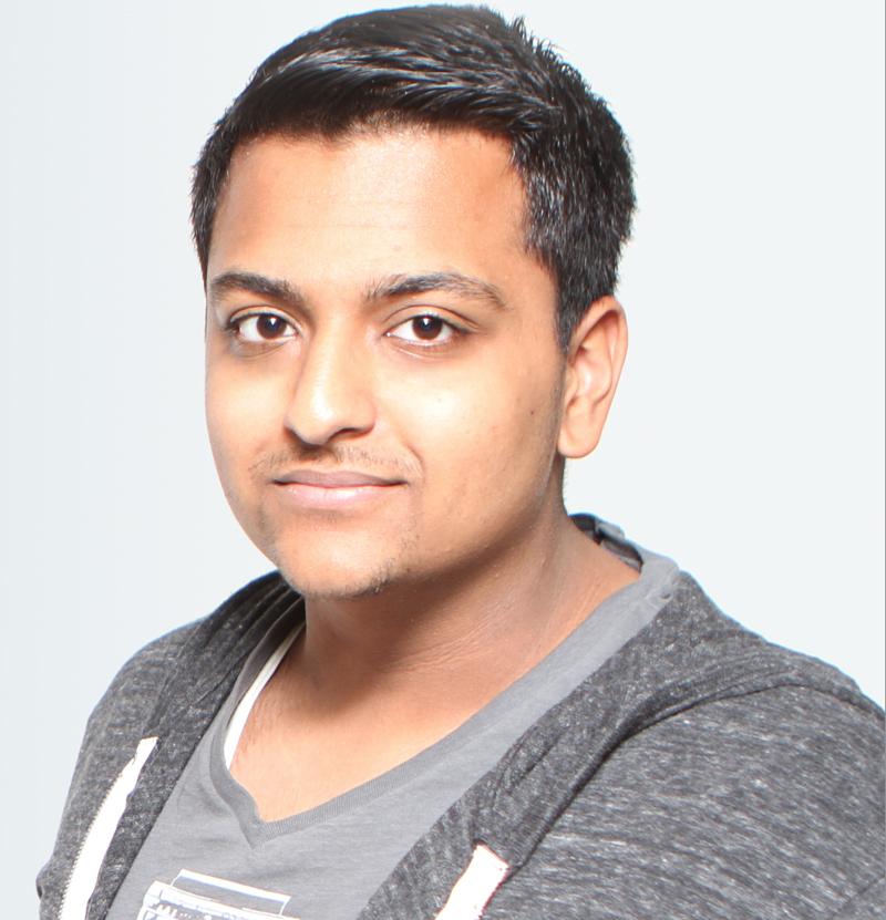 Male model photo shoot of Faraz Khan Photography