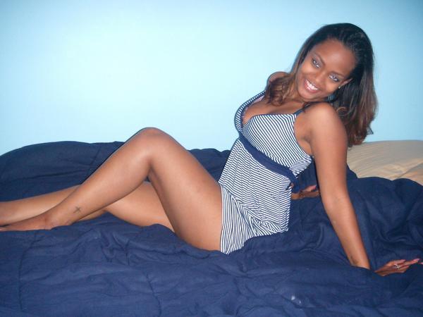 Oct 11, 2011