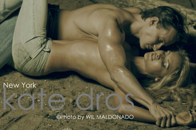 Oct 12, 2011 Photographer Wil Maldonado