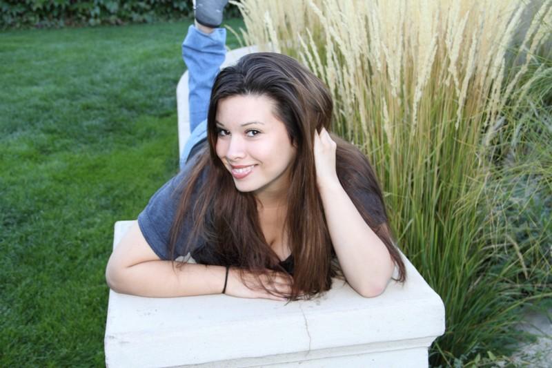 Oct 12, 2011