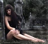http://photos.modelmayhem.com/photos/111012/18/4e963e087a463_m.jpg