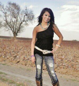 Female model photo shoot of BriRochelle