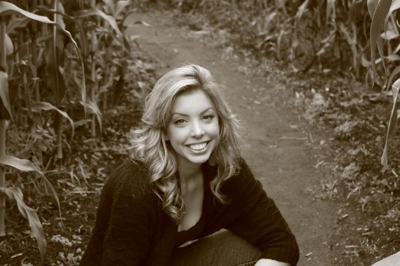 Oct 13, 2011