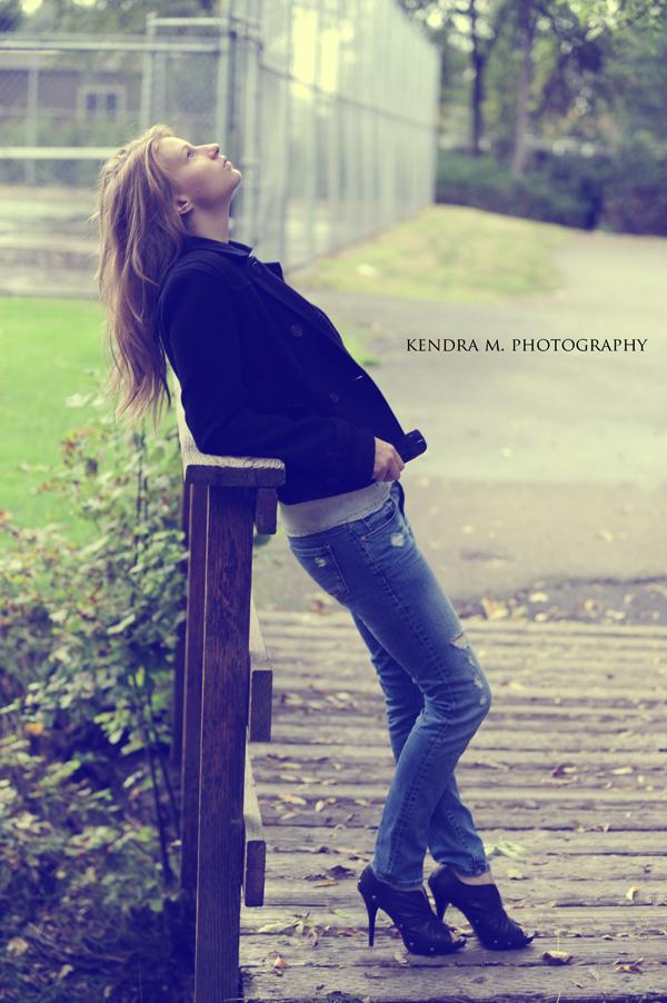 Oct 14, 2011 Kendra M. Photography
