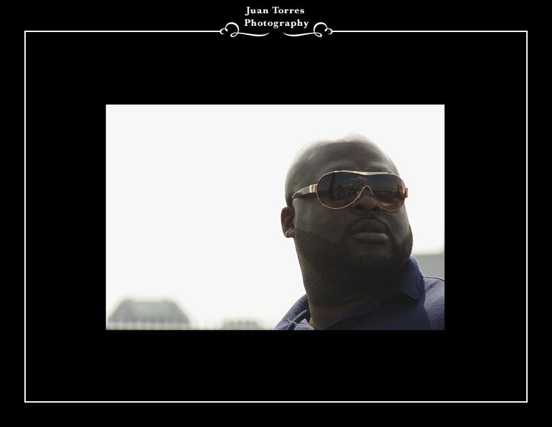 Male model photo shoot of Rastar Photography in New York City