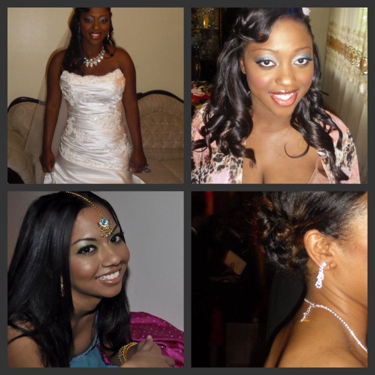 Female model photo shoot of MIHImakeover Gallery