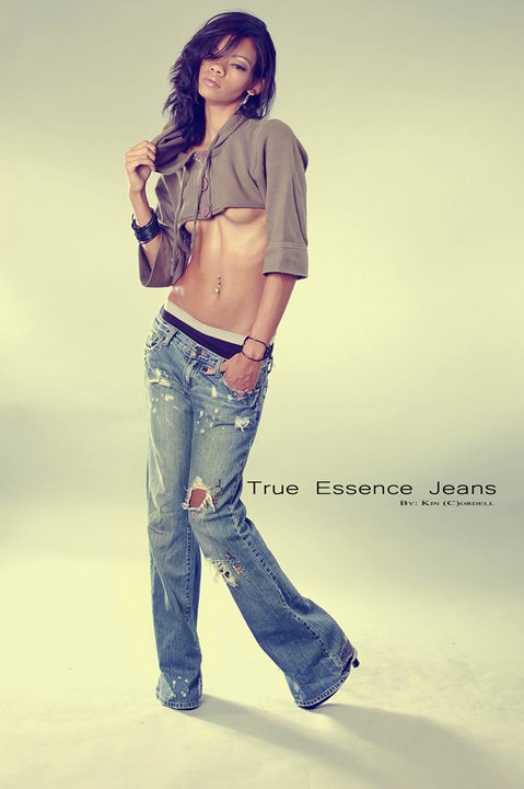 Oct 16, 2011 Those Jeans