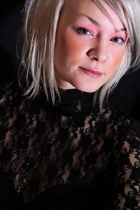 Female model photo shoot of MissChristianLeigh in Saskatoon
