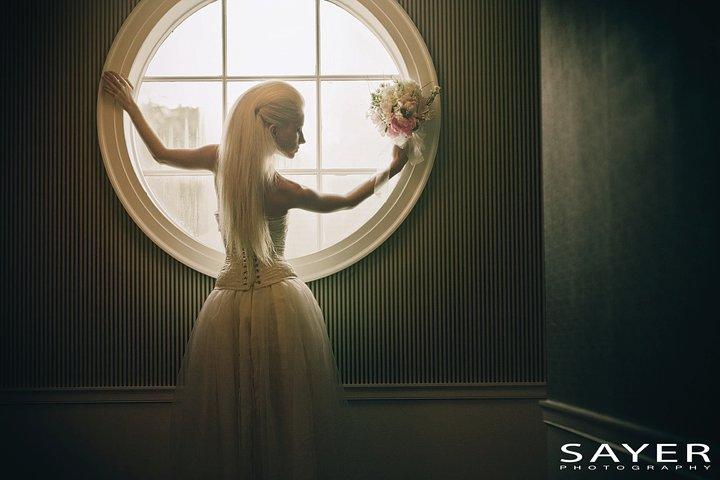 Oct 19, 2011 Sayer
