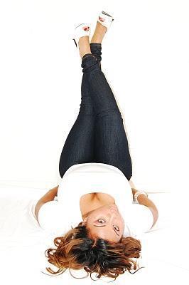 Female model photo shoot of xxBEAUTiiFULxx in Studio