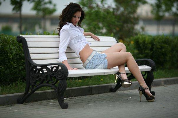 Oct 19, 2011 Alexandra Ivanova