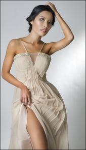 http://photos.modelmayhem.com/photos/111019/20/4e9f9a6f6ab03_m.jpg