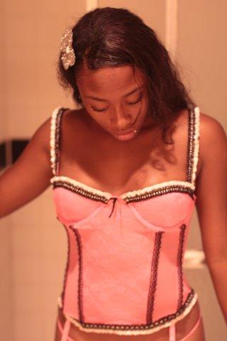 Oct 20, 2011 TFL Entertainment AfterHour Productions Miss Nyagraa