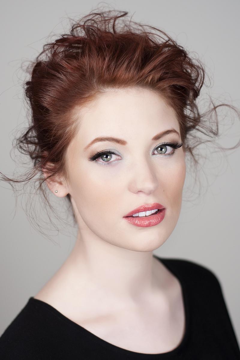 Detroit Oct 21, 2011 Laur Nash Photography Hair | Laura Rose - Makeup | Riese Lauriat - Wardrobe | Fotoula Lambros Design