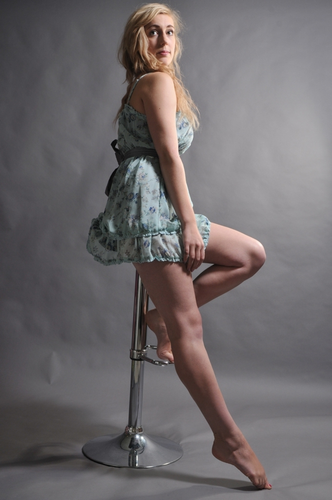 Female model photo shoot of Jessica Lovell-Hewitt by Gloucestershire People