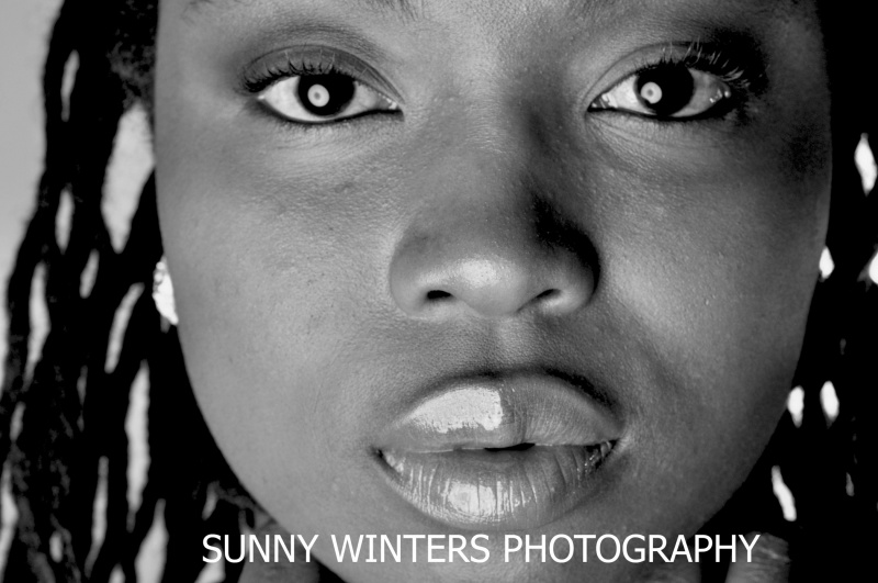 Male model photo shoot of SUNNY WINTERS in NEW YORK CITY