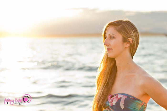 Female model photo shoot of Ashley Belle Images