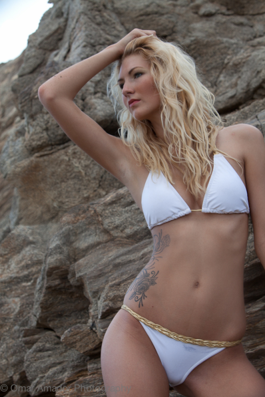 Oct 28, 2011 photographer : Omar Amador Ujena Swimwear
