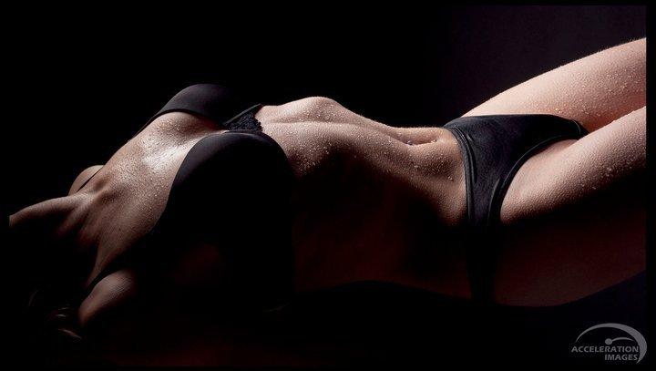Female model photo shoot of Cherrybonbon by Michael Legge Photoart