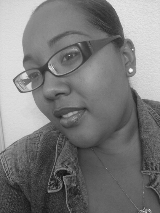 Oct 29, 2011
