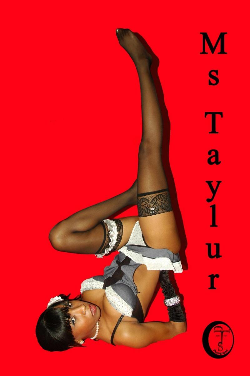Female model photo shoot of Lovely Ms Taylur