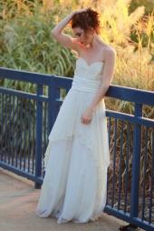 http://photos.modelmayhem.com/photos/111029/22/4eace7b0bc66b_m.jpg