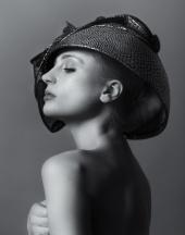 https://photos.modelmayhem.com/photos/111029/23/4eacf4cf7aac3_m.jpg