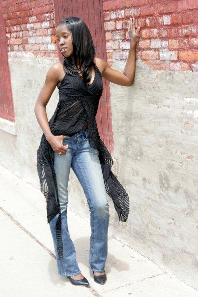 Oct 31, 2011