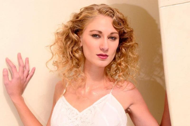 Nov 01, 2011 Jules Juno Hair Concept