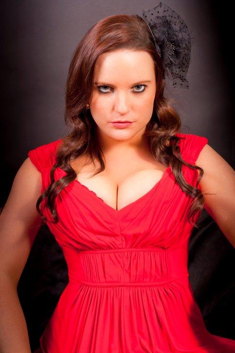 Female model photo shoot of Laura Mai  in Bristol